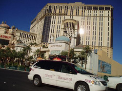 aladdin-hotel-front.jpg