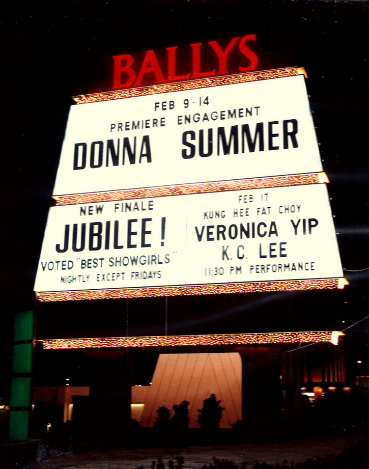 Bally's (23).png
