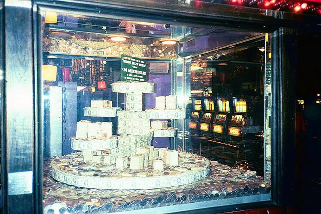Bob Stupak's Vegas World (8).jpg