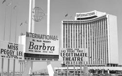 1969 International Opening.jpg