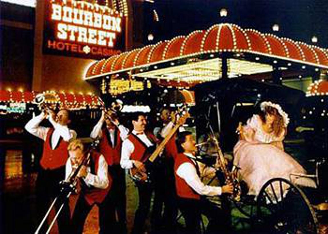 Bourbon Street (18).jpg