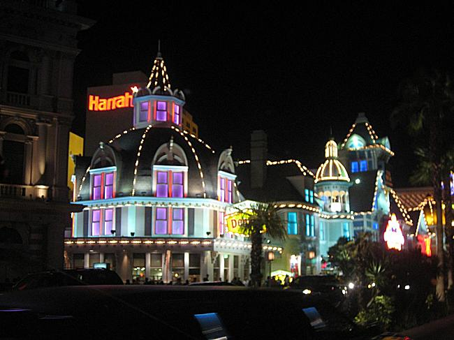Casino Royal (52).jpg