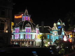 Casino Royal (52).jpg