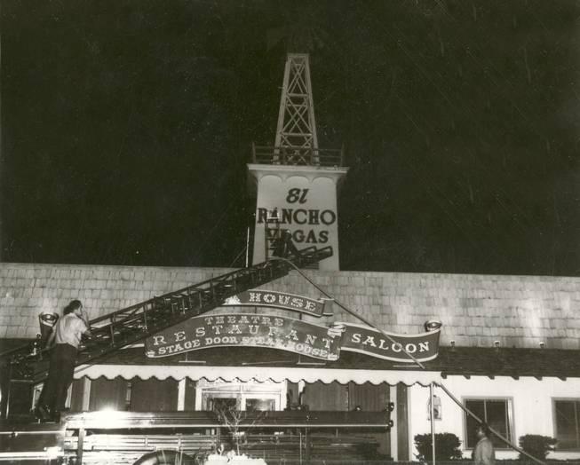 El rancho Vegas orginal (26).jpg