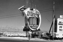 El rancho Vegas orginal (32).jpg