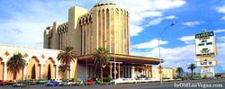 11972_ALADDIN_HOTEL_VEGAS.jpg