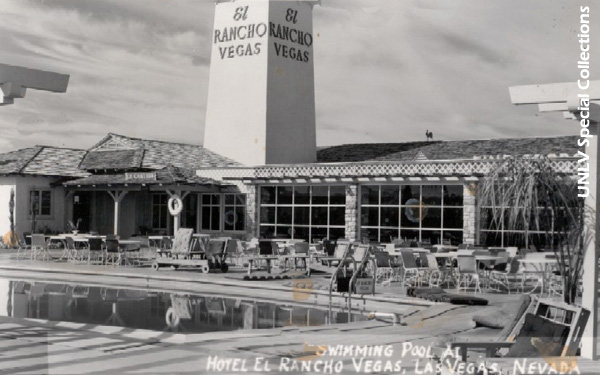 El rancho Vegas orginal (18).jpg