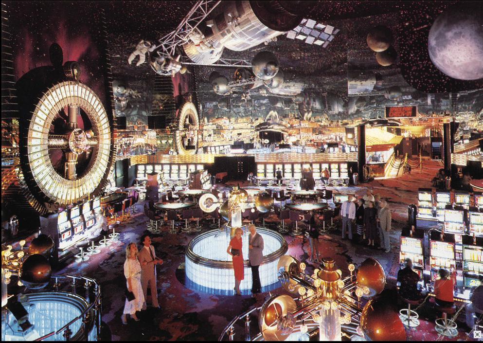 Bob Stupak's Vegas World (2).png