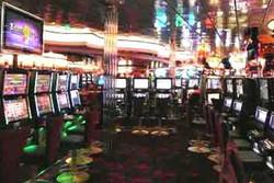 Casino Royal (35).jpg