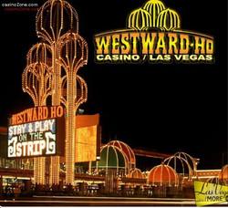 Westward Ho (16).jpg