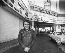 Bob Stupak's Vegas World (3).jpg