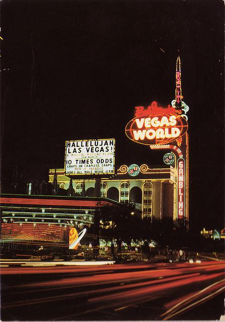 Bob Stupak's Vegas World (13).jpg