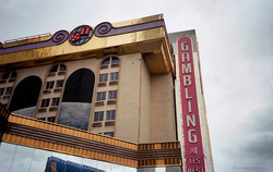 Bob Stupak's Vegas World (12).jpg