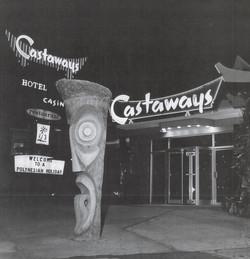 Castaways (9).jpg