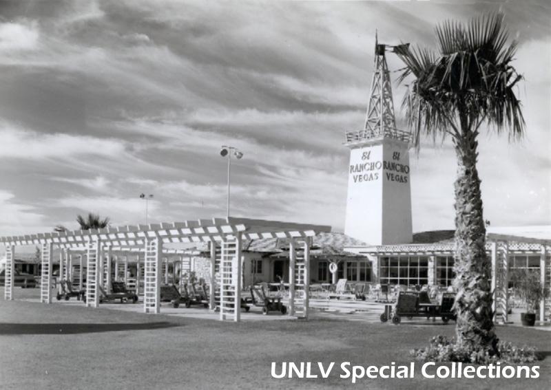 El rancho Vegas orginal (23).jpg