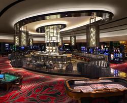 25. social_casino_floor.jpg