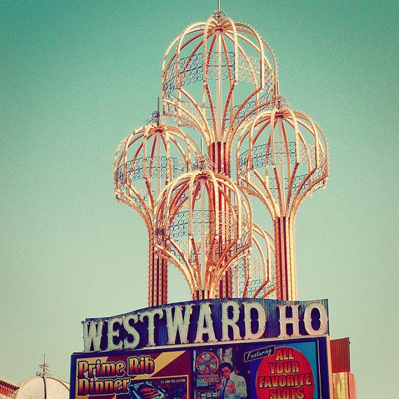Westward Ho (15).jpg