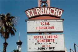El Rancho-Thunderbird (2).jpg