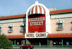 Bourbon Street (19).jpg