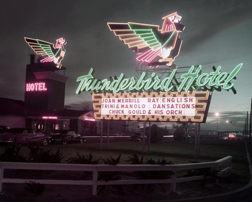 El Rancho-Thunderbird (24).jpg
