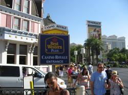 Casino Royal (48).JPG