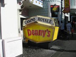 Casino Royal (31).JPG
