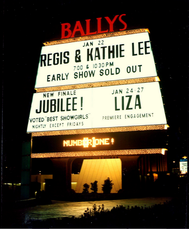 Bally's (18).png