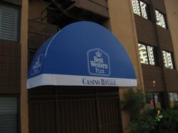 Casino Royal (45).JPG