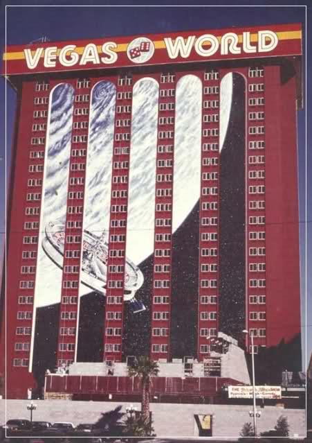 Bob Stupak's Vegas World (1).jpg