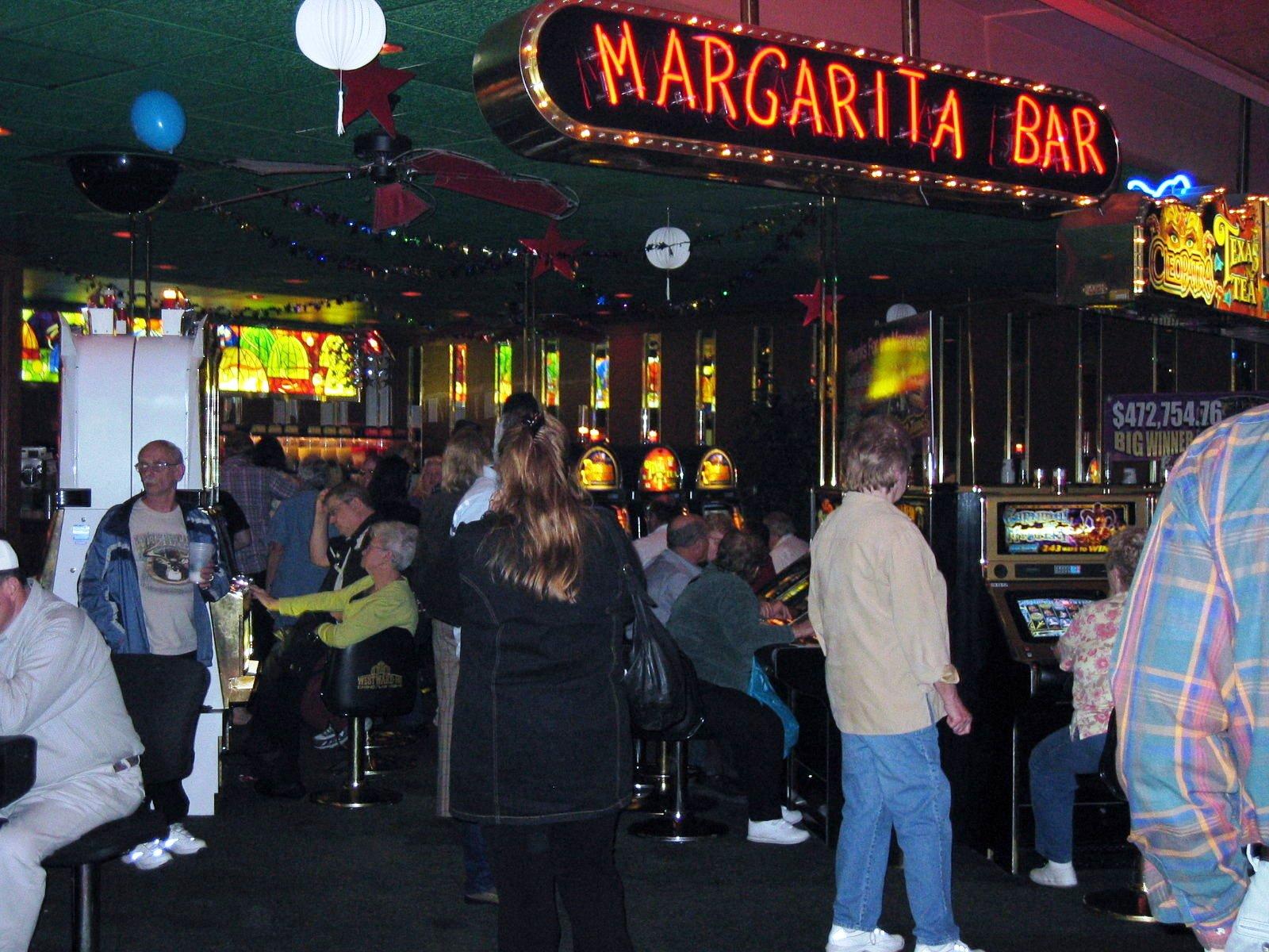 maragarita-bar.jpg