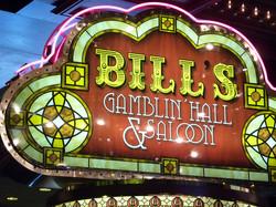 Bill's41.jpg