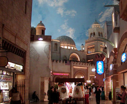 Aladdin_Desert_Passage_interior.jpg