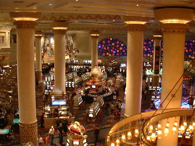 aladdin_casino.jpg
