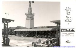 El rancho Vegas orginal (13).jpg