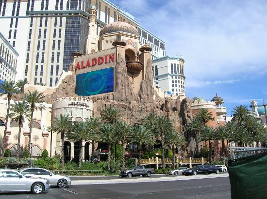 aladdin-hotel.jpg