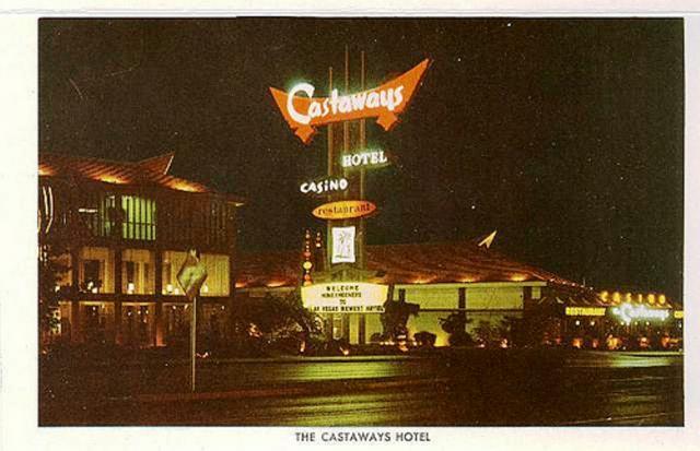 Castaways (5).jpg