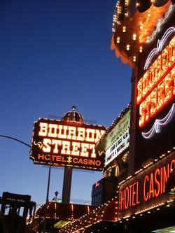 Bourbon_Street_Hotel_and_Casino_marquee.jpg