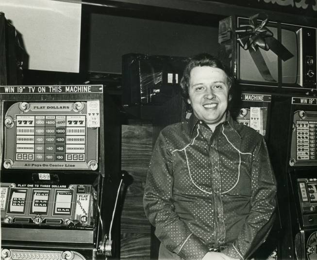 Bob Stupak's Vegas World (2).jpg