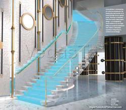 fb stair.jpg