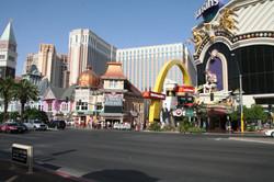 025 Casino Royale & Venetian.jpg