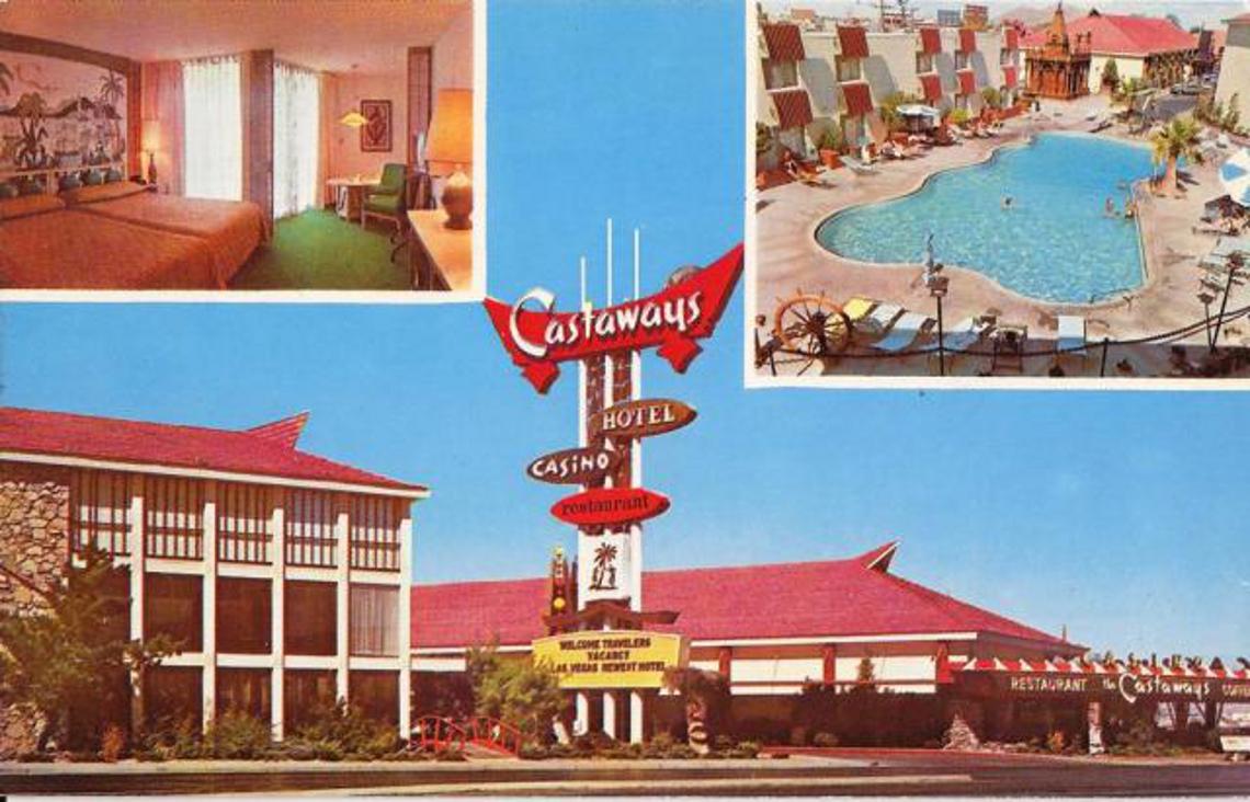 Castaways (11).jpg