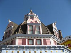 Casino Royal (4).JPG