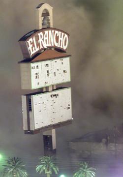 El Rancho-Thunderbird (7).jpg