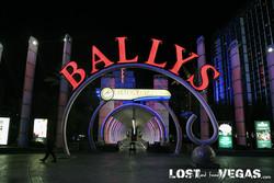 Bally's (169).jpg