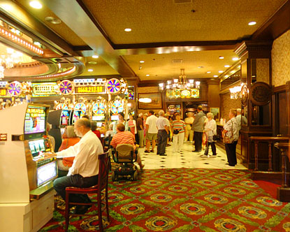 bills-las-vegas-lobby.jpg