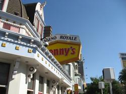 Casino Royal (3).JPG