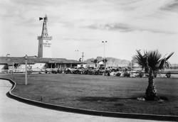 El rancho Vegas orginal (15).jpg