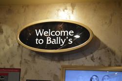 Bally's (517).JPG