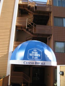 Casino Royal (11).JPG