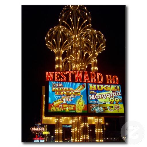 Westward Ho (7).jpg